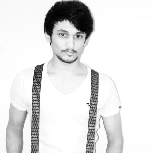 DJ HardbitteN's avatar