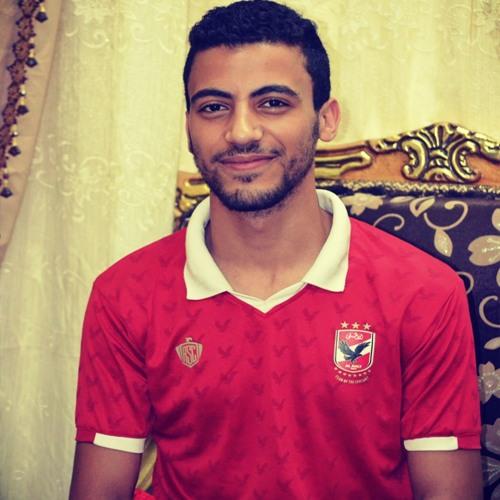 Eslam Salah 13's avatar