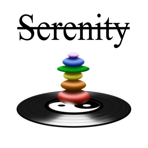 Serenity Releases's avatar