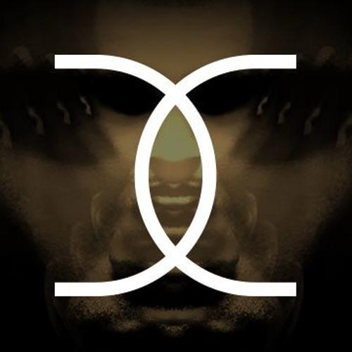 DeCree's avatar