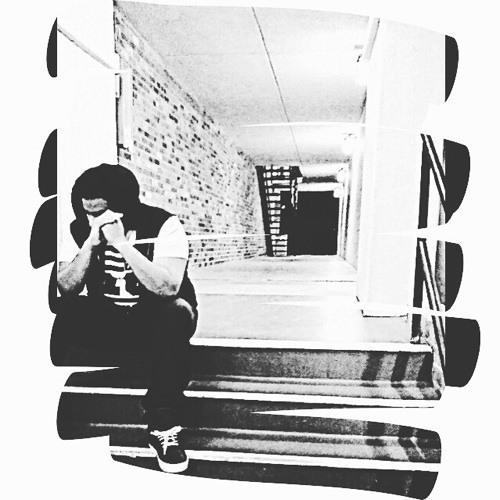 OFFICIAL_DJNUEVAERA's avatar