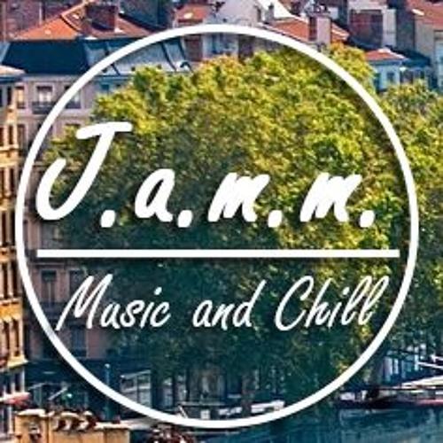 Jamm's avatar