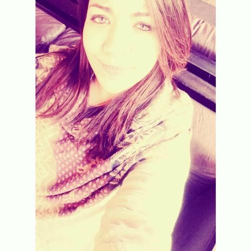 Nayera Mohamed 2's avatar