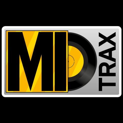 MDTrax's avatar