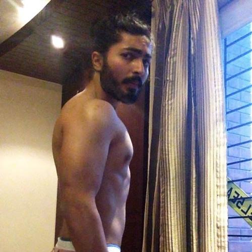 Gunit Singh 1's avatar