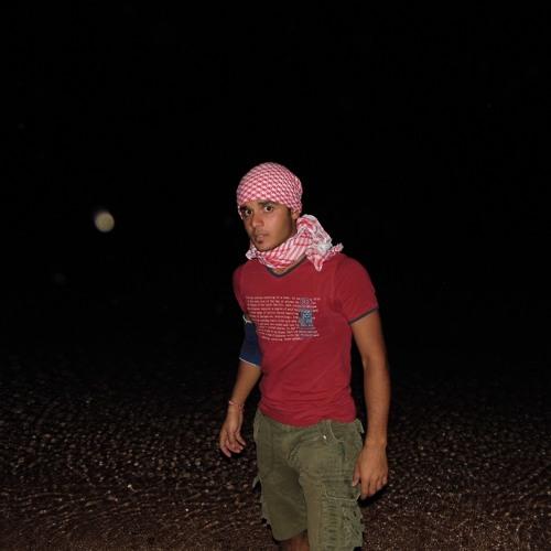 Mohamed tarek Le Roi's avatar