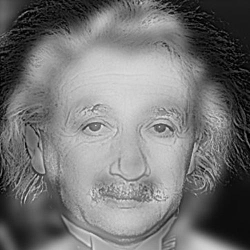 jadenstuart's avatar