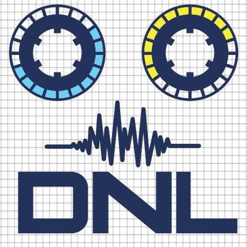 DNL's avatar