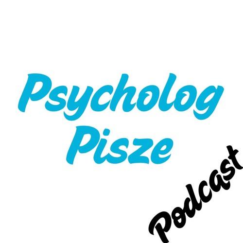 PsychologPisze's avatar