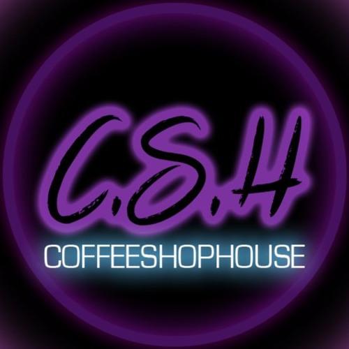 CoffeeShopHouse™'s avatar