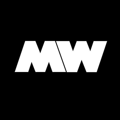 Matan Weiss's avatar