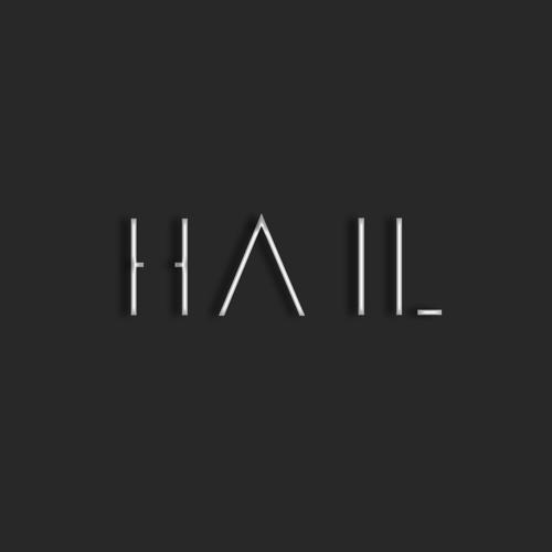 HAIL - MUSIC's avatar