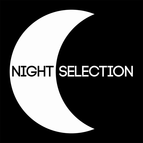 NIGHT SELECTION's avatar