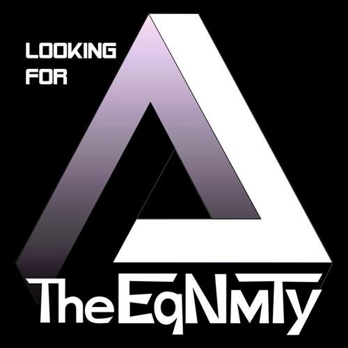 The EqNmTy's avatar