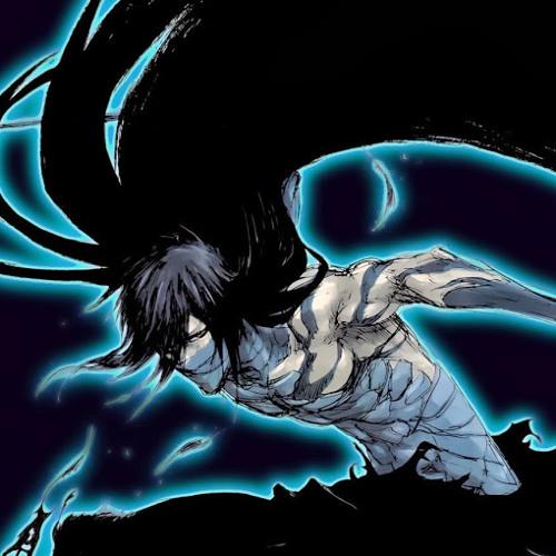 amine-sk's avatar