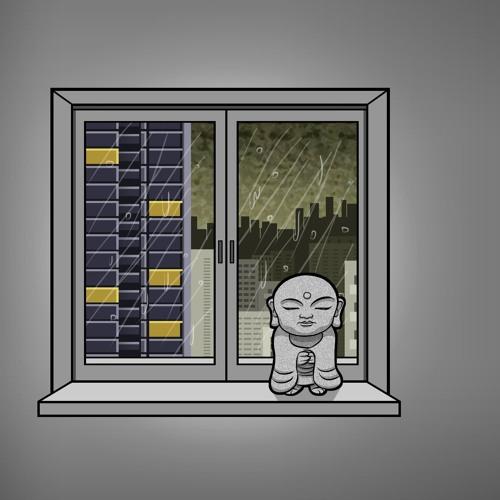 Urban Jizo's avatar