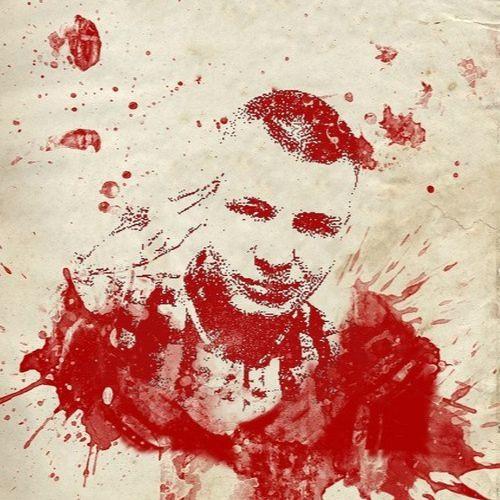 Antonym's avatar