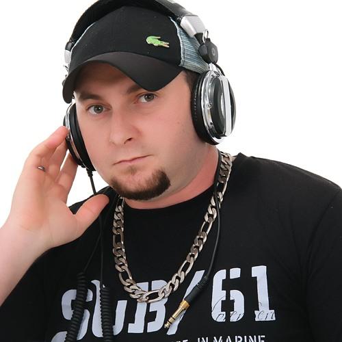 Dj Cristiano Zucco's avatar