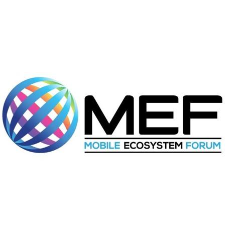 MEFBlog's avatar