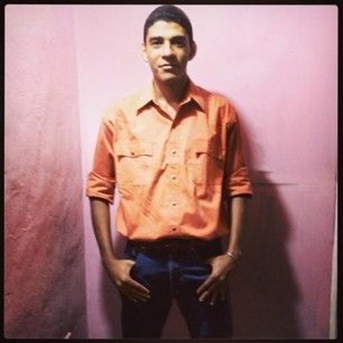 Marcos Jose 12's avatar
