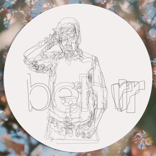 Behr's avatar