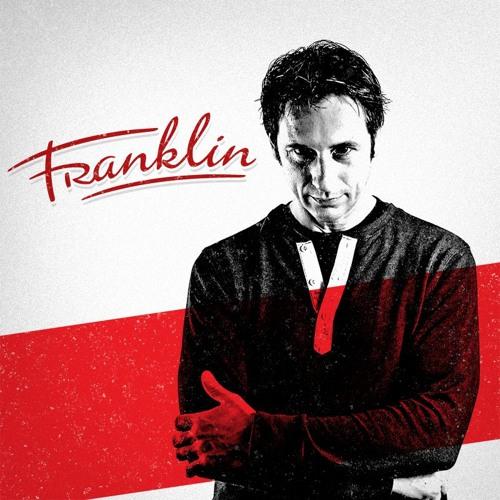 Franklin de Groot's avatar