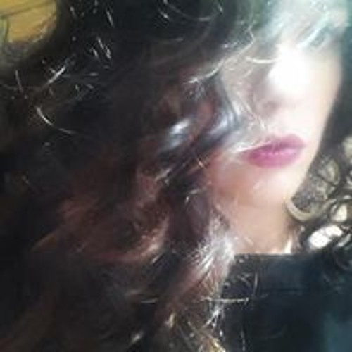 Noemi Tenuta's avatar