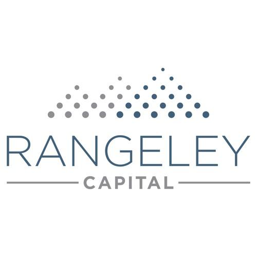 Rangeley Capital's avatar