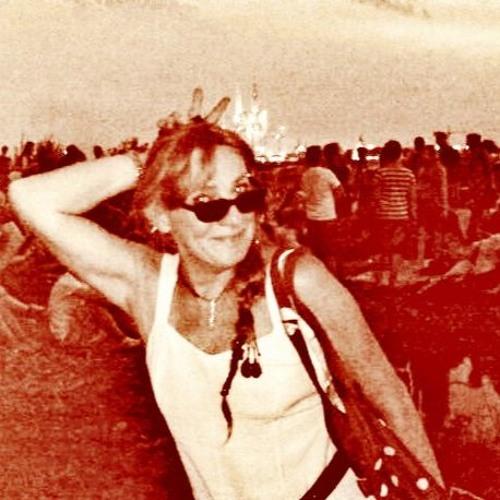 Michaela Nilles's avatar