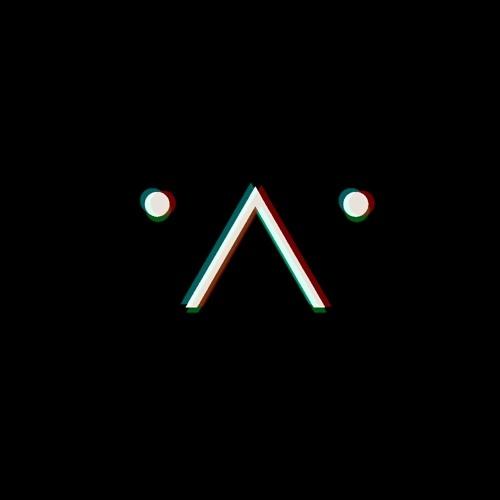 Virtual Arcade's avatar