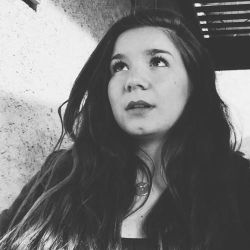 Morgane Decroix's avatar