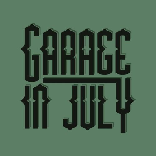 Garage In July's avatar