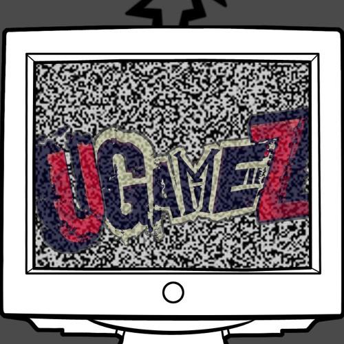 Mc Jey (U-GameZ)'s avatar