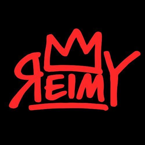 Reimy's avatar