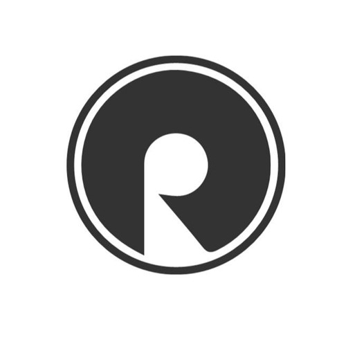 Rosario*'s avatar