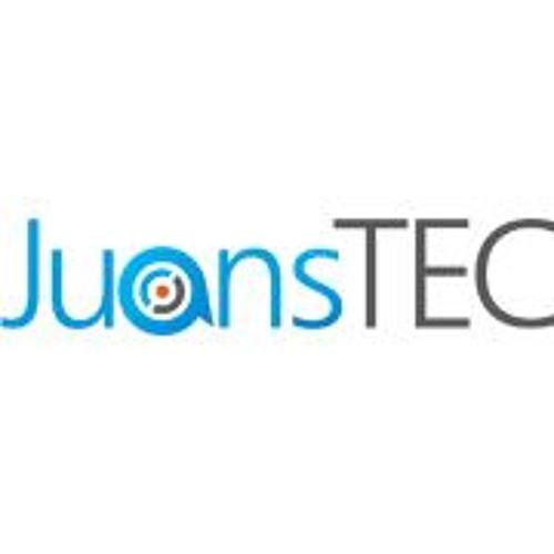 JuansTEC's avatar