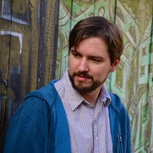 Dan VanHassel's avatar