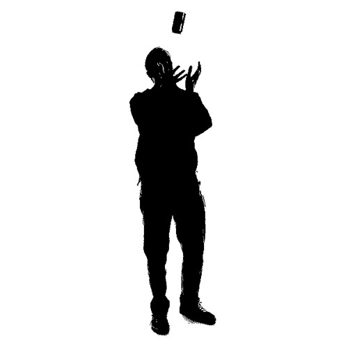 Ehren von Lehe's avatar