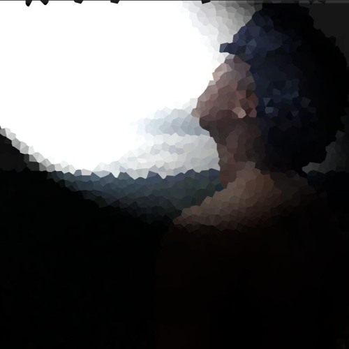 Printz's avatar