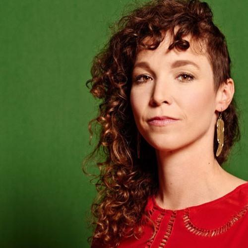Sarah Alden's avatar