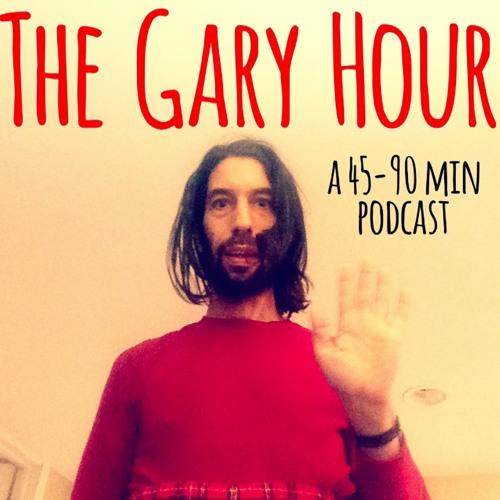 The Gary Hour's avatar