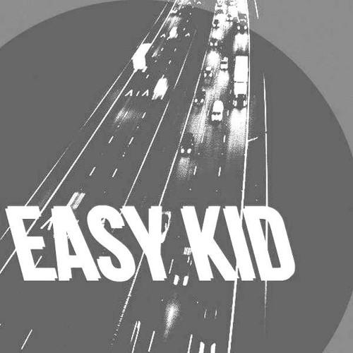 Profile photo of Easy Kid
