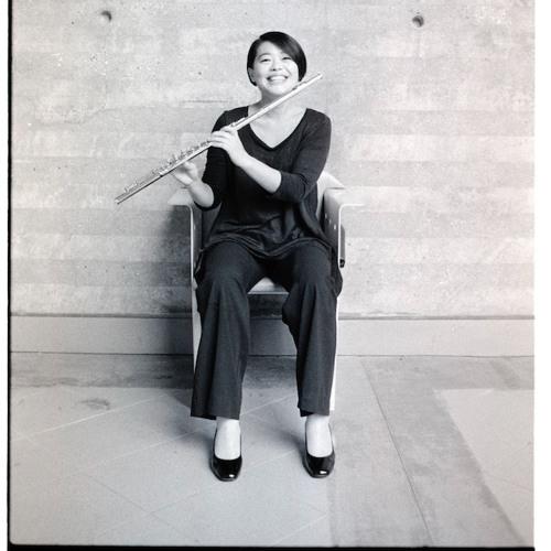 Shao-Wei Chou's avatar