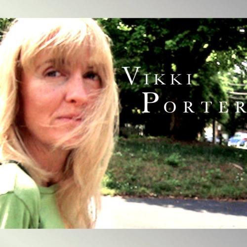 Vikki Porter's avatar