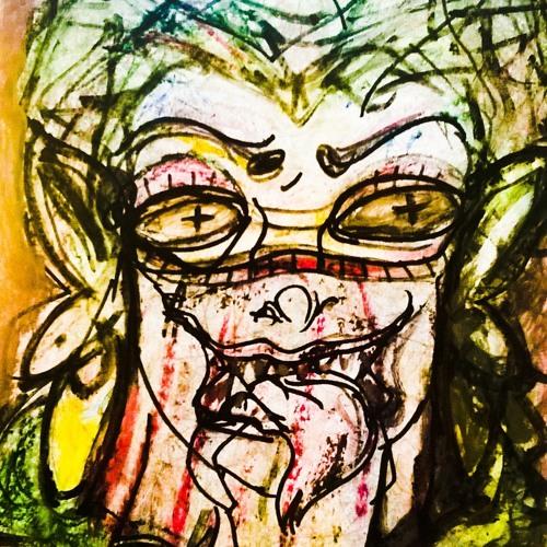 StaziferStazington's avatar