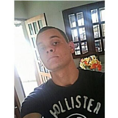 Rodrigo Anchieta 1's avatar