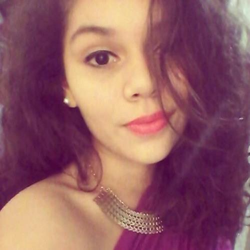 Nicole Morales 19's avatar