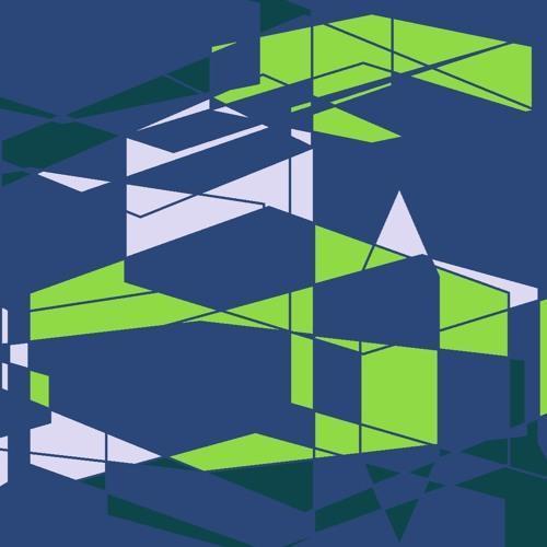 oliver.pfeil's avatar