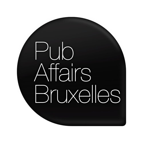 PubAffairs Bruxelles's avatar