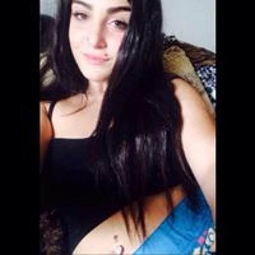 Tzortzina Panou's avatar